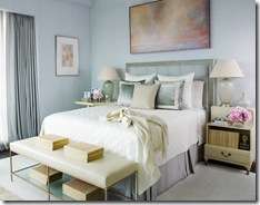 elle decor_hbx-powder-blue-master-bedroom