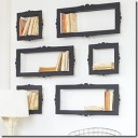 GrahamGreenBaroquebshelves_M1.jpg